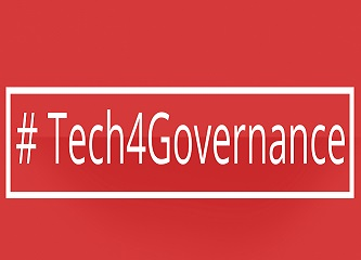 Tech4Governance Ghana Competition Announcement