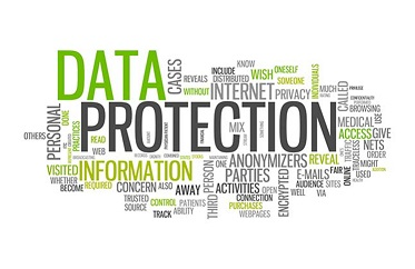 Ghana: New law requires data holders to register