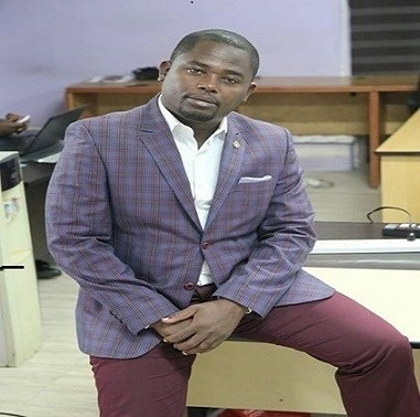 Thought leadership and making it rain: New Media Hub hosts Evening Encounter with Nhyira Addo
