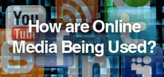 Nigeria: Media Executives Advocate Proper Checks for Online Media Practice