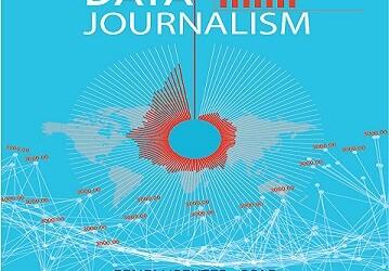 Penplusbytes New Publication: Data Journalism in Ghana