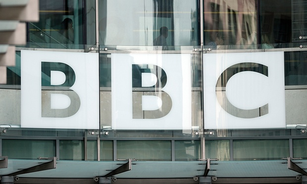BBC will offer staff and content to help local newspapers