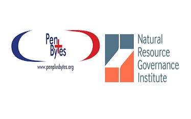 Penplusbytes, NRGI hold Intermediate Open Data Training for Journalists and CSOs