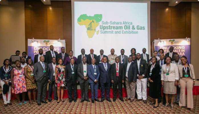 Penplusbytes to Share Experience in Extractives at 2016 Sub-Sahara Africa Upstream Oil & Gas Summit & Exhibition