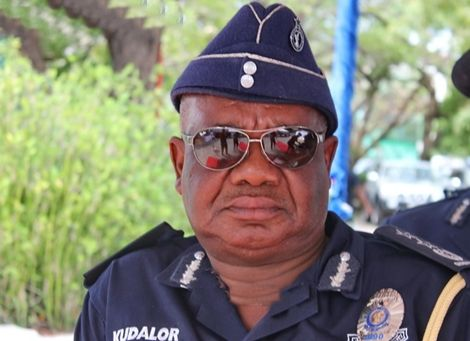 Penplusbytes, BloggingGhana Caution IGP on Proposed Social Media Ban