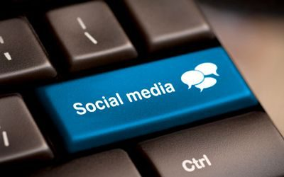 Penplusbytes Calls for Responsible Use of Social Media on December 7