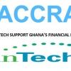 "RSVP NOW: February Tech Salon on ""How can Fintech support Ghana's financial inclusion drive?"""