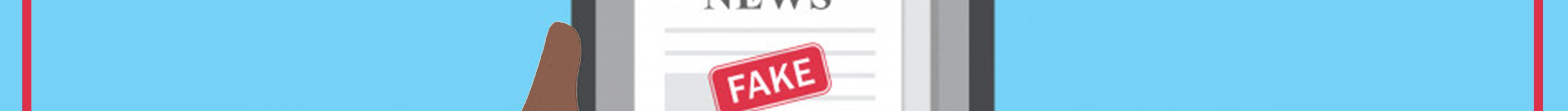 How Fake News Is Creating Alternative Realties: A New Study Reveals Debunking Fake News Needs Innovative Strategies