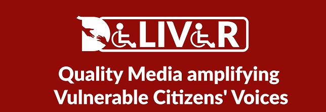 Penplusbytes to deliver top-notch training for selected media persons on reporting on Disability Issues