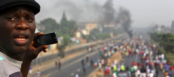 What Technology Approaches Improve Governance and Civic Engagement?