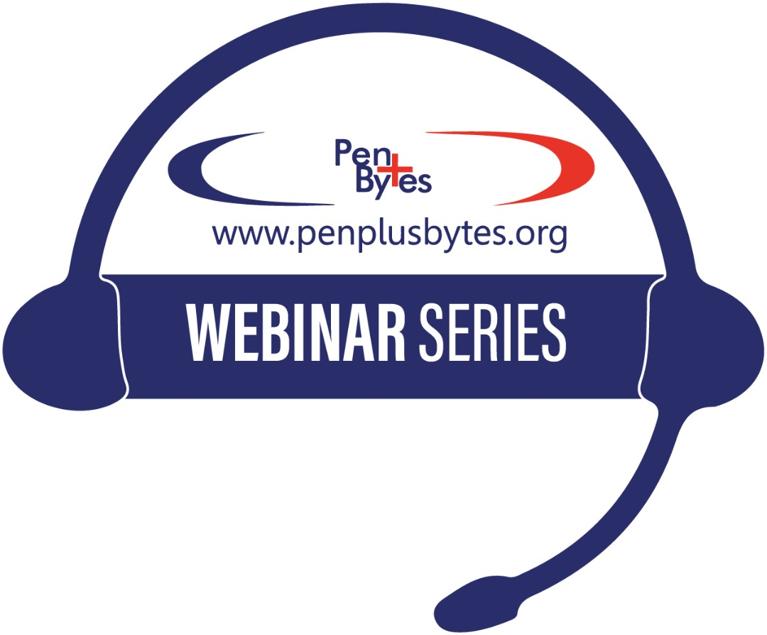 Penplusbytes launches new Webinar Series focusing on Ghana's Elections 2020
